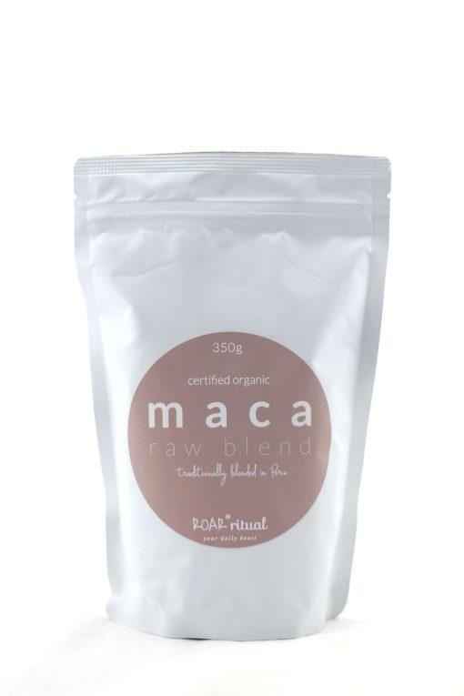 ROAR-org-maca-powder-raw-blend-350g-front.jpg