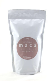 ROAR-org-maca-powder-raw-blend-700g-back.jpg