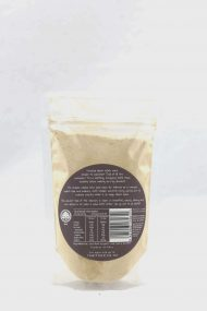 ROAR-org-raw-maca-powder-200g-back.jpg