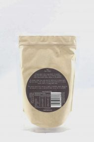 ROAR-org-raw-maca-powder-350g-back.jpg