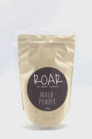 ROAR-org-raw-maca-powder-350g-front.jpg