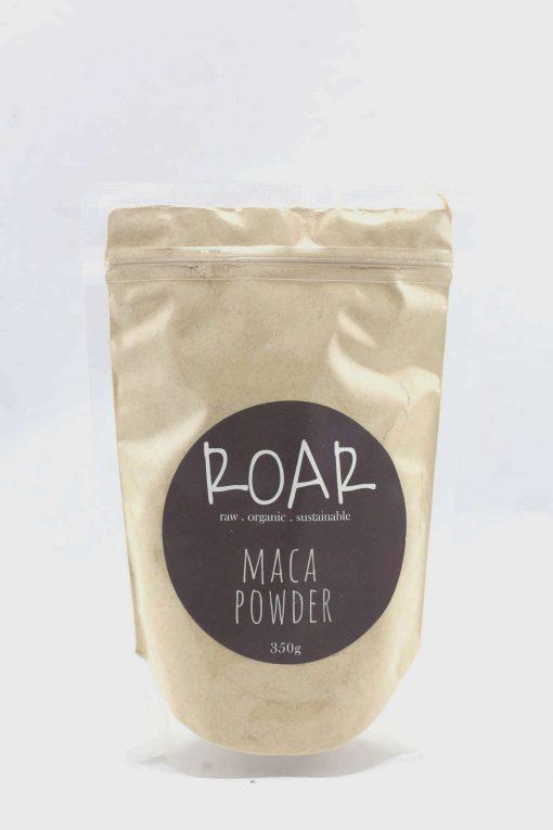 ROAR-org-raw-maca-powder-350g-front.jpg