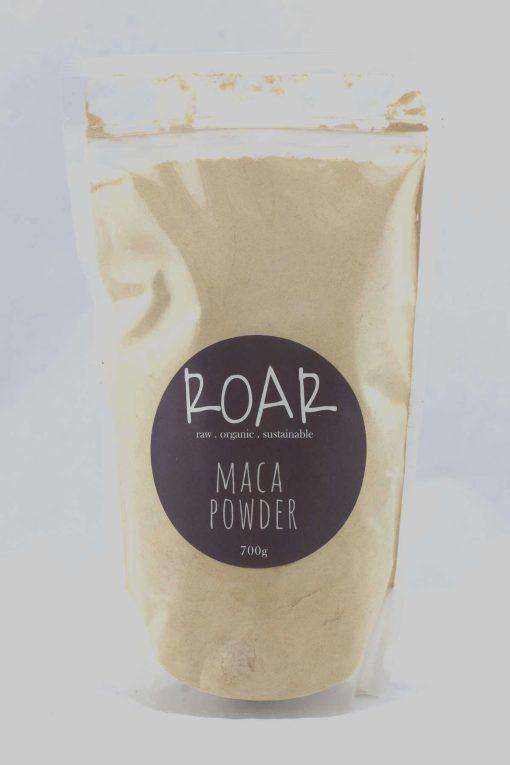 ROAR-org-raw-maca-powder-700g-front.jpg