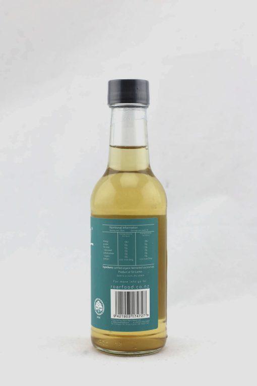 ROAR-org-coconut-vinegar-250ml-back.jpg