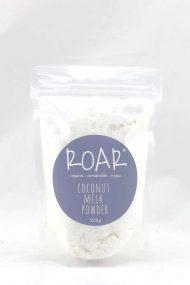 ROAR-organic-coconut-milk-powder-250g-front.jpg