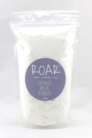 ROAR organic coconut milk powder 500g front.jpg