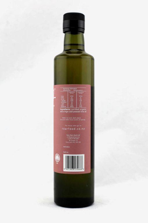 ROAR-org-olive-oil-extra-virgin-500ml-back-1.jpg