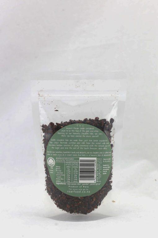 ROAR-org-chocolate-nibs-raw-125g-back.jpg