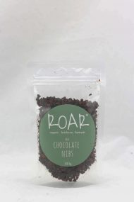 ROAR org chocolate nibs raw 125g front.jpg