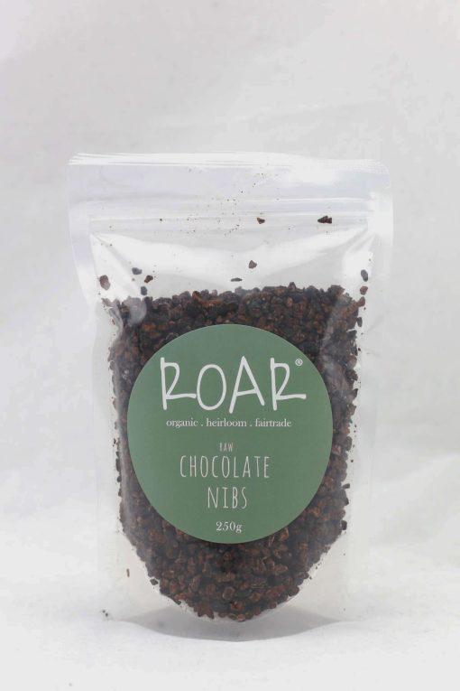ROAR-org-chocolate-nibs-raw-250g-front.jpg