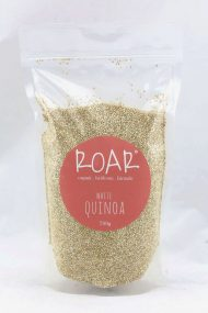 ROAR org quinoa white 700g front.jpg